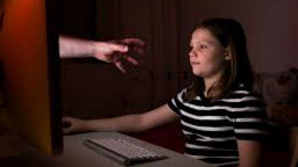 بریتانیا؛ ۸۴ درصد اعضای باندهای کودک آزاری آسیایی تبارند