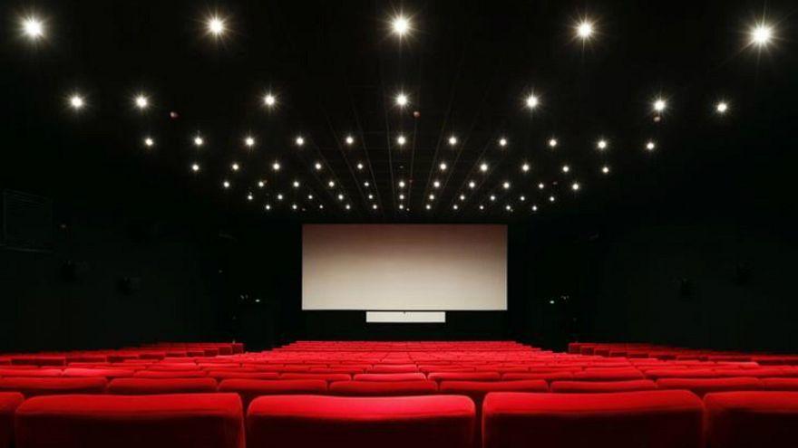 السعودية: مشروع سينمائي بالتعاون مع شركة إيه.إم.سي انترتينمنت