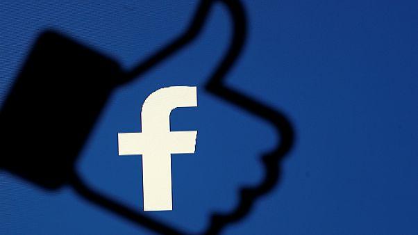 واکنش فیسبوک به انتقادات معاون سابقش: متوجه افزایش مسئولیت هایمان هستیم