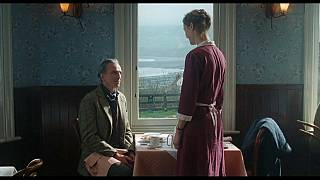 """""""Phantom Thread"""" is Paul Thomas Anderson's love story for the ages"""