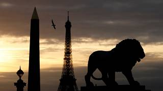 Τι είναι το «One Planet Summit» του Παρισιού