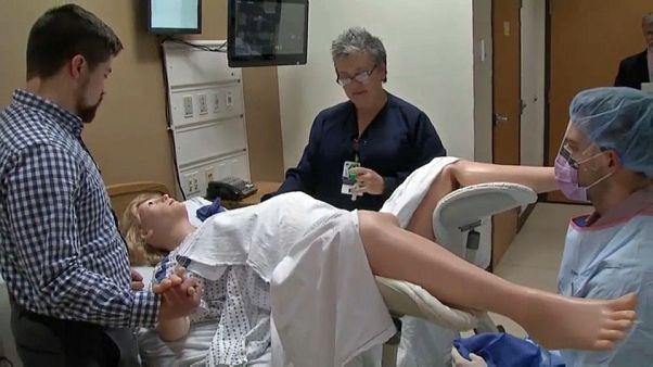 Screenshot del video
