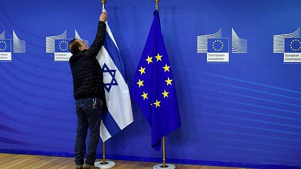 تنها یک رهبر اروپایی از تصمیم ترامپ درباره بیت المقدس حمایت کرده است