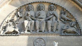 چرا اوانجلیستها میخواهند بیتالمقدس پایتخت اسرائیل شود؟