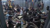 La UE defiende su postura en Libia anta las acusaciones de AI