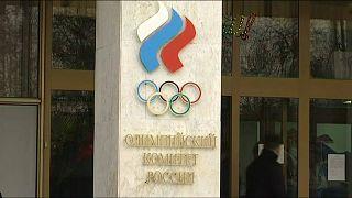 Rus atletler olimpiyatlara ülkesiz katılıyor