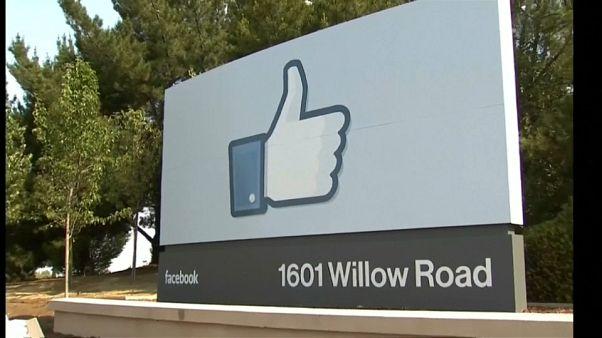 Facebook tributará por sus ingresos por publicidad a nivel local