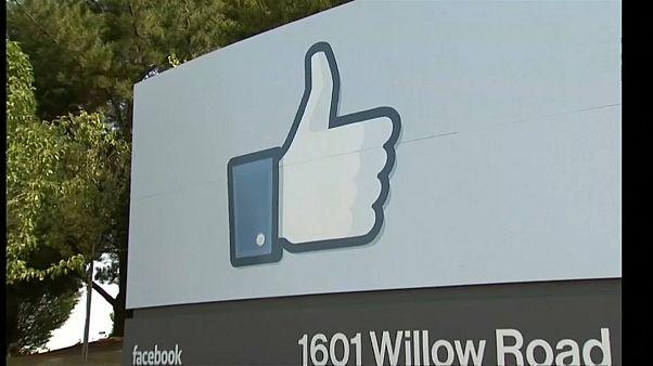 Facebook vergi stratejisini değiştiriyor