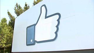 Kiléphet az adóparadicsomból a Facebook