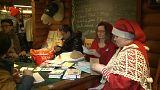 Cartas ao Pai Natal