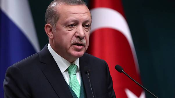أنقرة تنتقد الضعف العربي قبيل قمة القدس