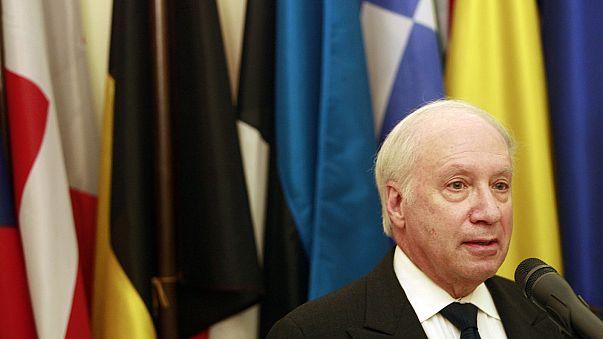 Αισιόδοξος ο Νίμιτς για λύση στο Σκοπιανό