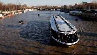 Klimatreffen in Paris: Unternehmen an Bord holen