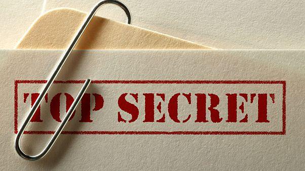 استرالیا جاسوس استخدام میکند
