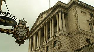 UK inflation hits near six-year high