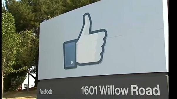 Facebook passará a pagar impostos a nível local