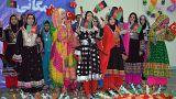 Afganistan Gizli Servisi Türk öğretmenleri gözaltına aldı