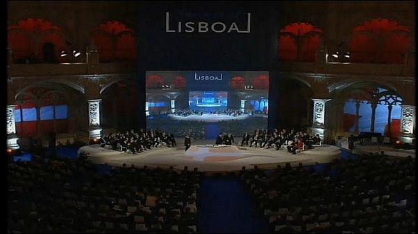 10 anos de Tratado de Lisboa
