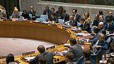 Rohingya: interviene Consiglio di Sicurezza ONU