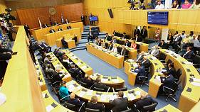 Κύπρος: Εγκρίθηκε ο κρατικός προϋπολογισμός για το 2018