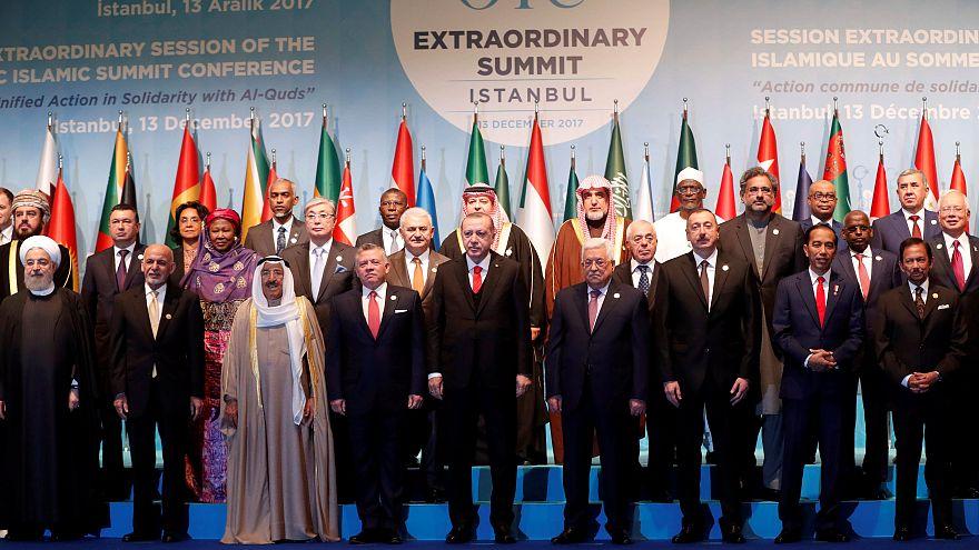 هل ستنجح القمة الإسلامية في كبح قرار ترامب؟