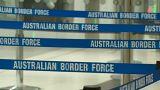 Австралия запретила педофилам покидать страну