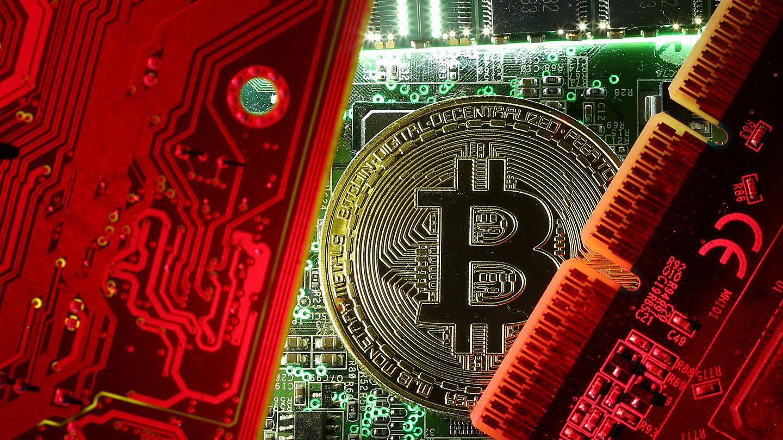 al bitcoin della luna bitcoin ameritrade