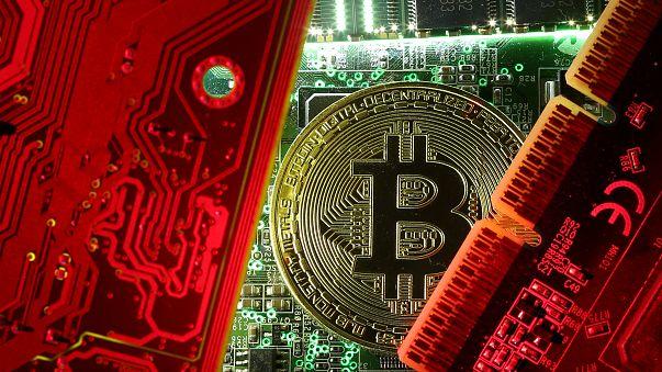 Il fenomeno delle miniere clandestine di Bitcoin in Venezuela