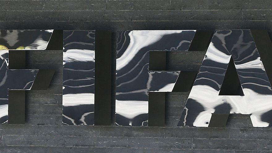 الفيفا تصدر قرارا مهما بشأن مبارة الجزائر ونيجيريا في تصفيات كأس العالم
