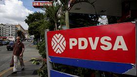 بیت کوین؛ سکه نجات شهروندان ونزوئلا در مقابل تورم