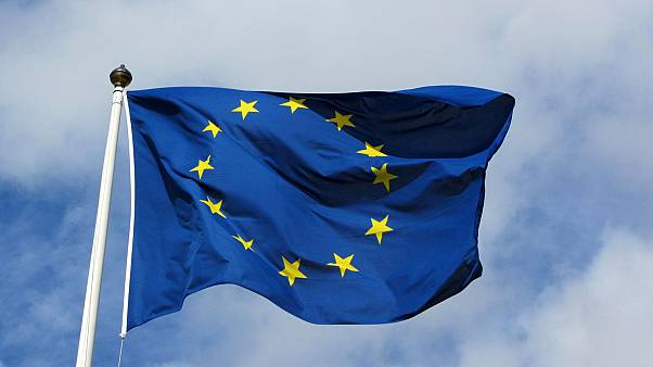 قمة حاسمة لمستقبل الاتحاد الأوربي