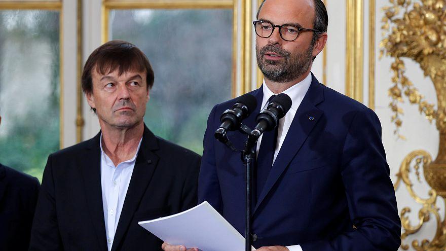 """Notre-Dame-des-Landes : """"absence de solution parfaite"""""""