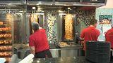 A kebab kebab marad
