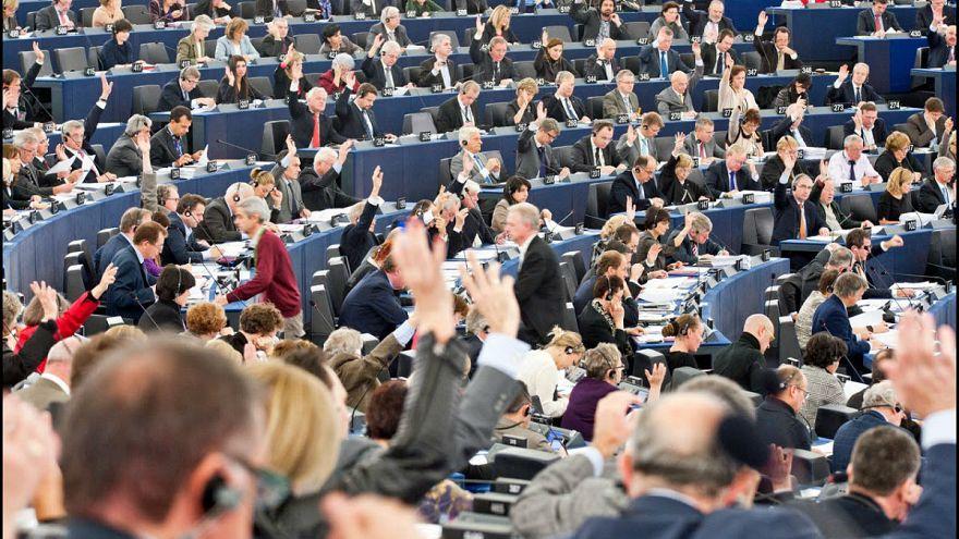 Panama Papers: Το πόρισμα της εξεταστικής επιτροπής του ΕΚ