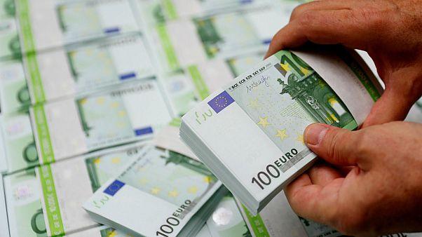 Ευρωπαϊκά Διαρθρωτικά Ταμεία: 278 δισ. Ευρώ στην πραγματική οικονομία
