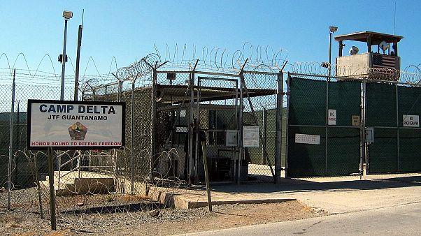 الأمم المتحدة: التعذيب لا يزال ساريا في غوانتانامو وواشنطن تنفي