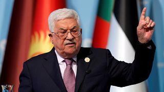 La OCI defiende la capitalidad palestina de Jerusalén Este