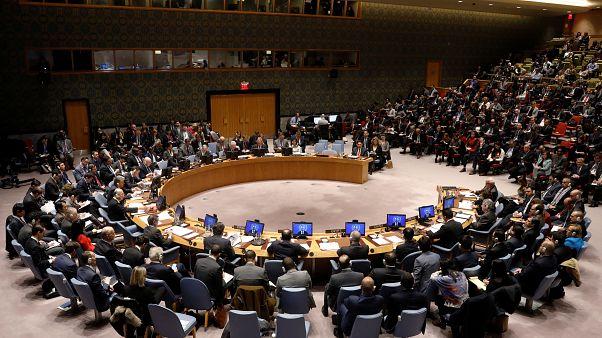 ما مدى إمكانية اعتراف العالمين العربي والإسلامي بالقدس الشرقية عاصمة لفلسطين؟