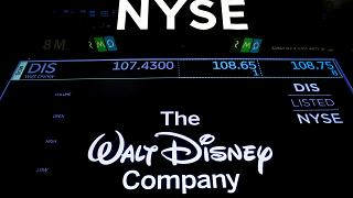 Disney in talks to conclude takeover of 21st Century Fox