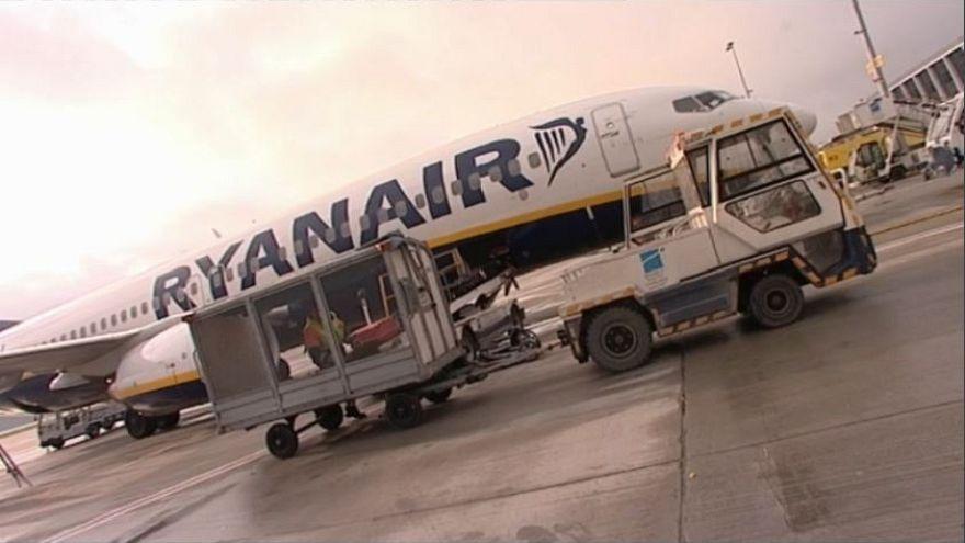 """Il caso della lettera Ryanair: """"La nostra Costituzione vale anche per loro"""""""