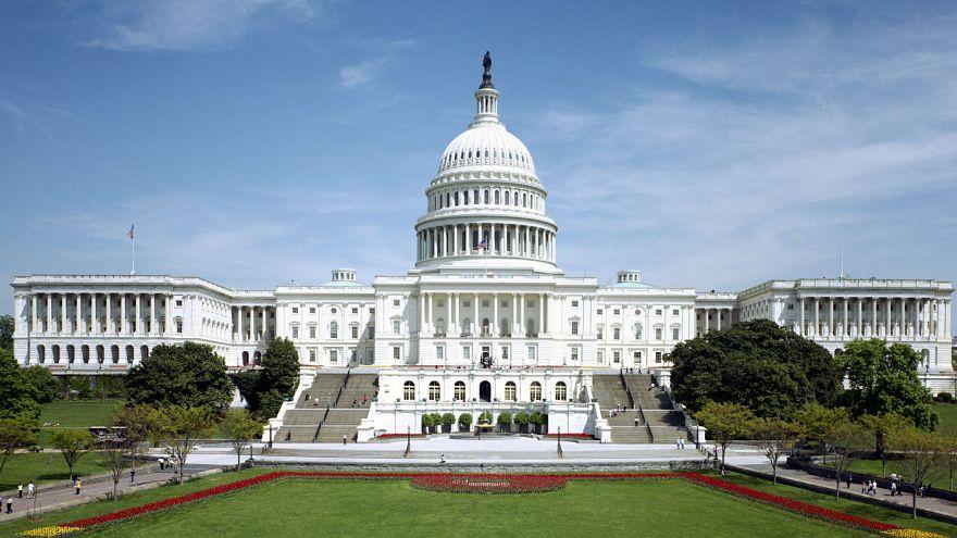 پایان فرصت کنگرۀ آمریکا بدون تصمیمگیری دربارۀ توافق هستهای؛ حال چه خواهد شد؟