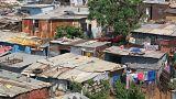 هشدار اقتصاددانان: نابرابری در جهان بیداد می کند