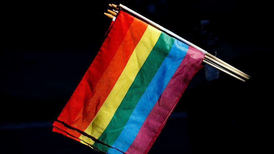 Bermuda to reverse same-sex marriage legislation