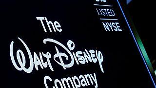 Disney acquista 21th Century Fox per 52,4 miliardi di dollari