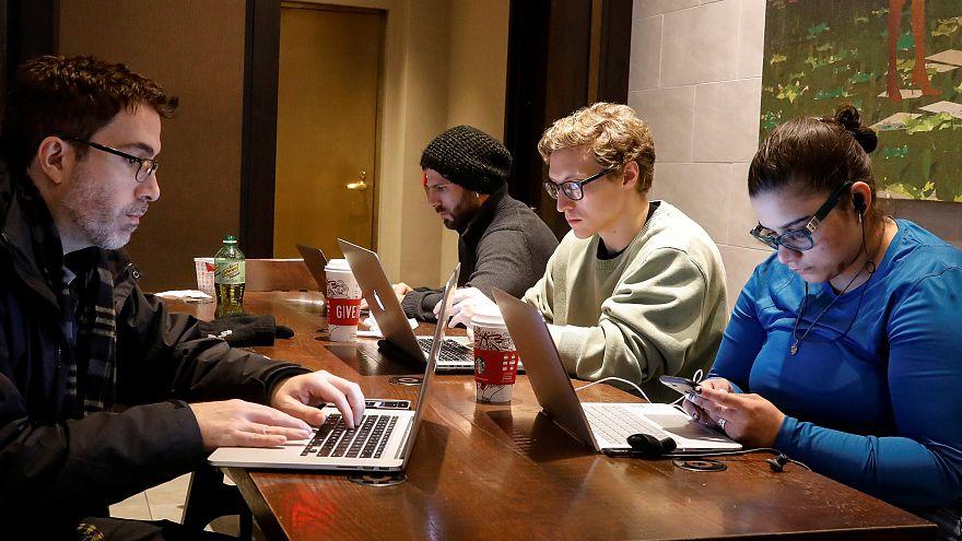 Παρελθόν η διαδικτυακή ουδετερότητα στις ΗΠΑ