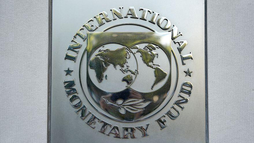 ΔΝΤ: Εντυπωσιακή η ανάκαμψη της κυπριακής οικονομίας