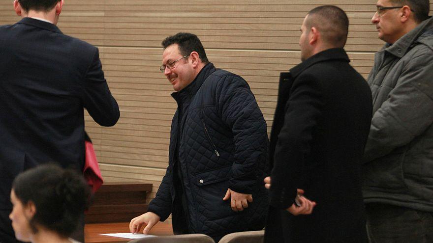 Kosova Türk vatandaşının iadesini reddetti