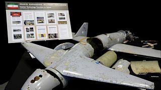 سازمان ملل: مدرک قطعی دربارۀ منشاء موشکهای شلیک شده به عربستان وجود ندارد