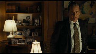 """""""Pentagon papers"""", une histoire vraie dans le nouveau Spielberg"""