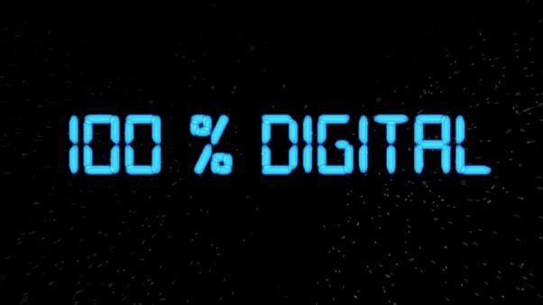 100% Digital: UKW-Zeitalter in Norwegen endgültig vorbei